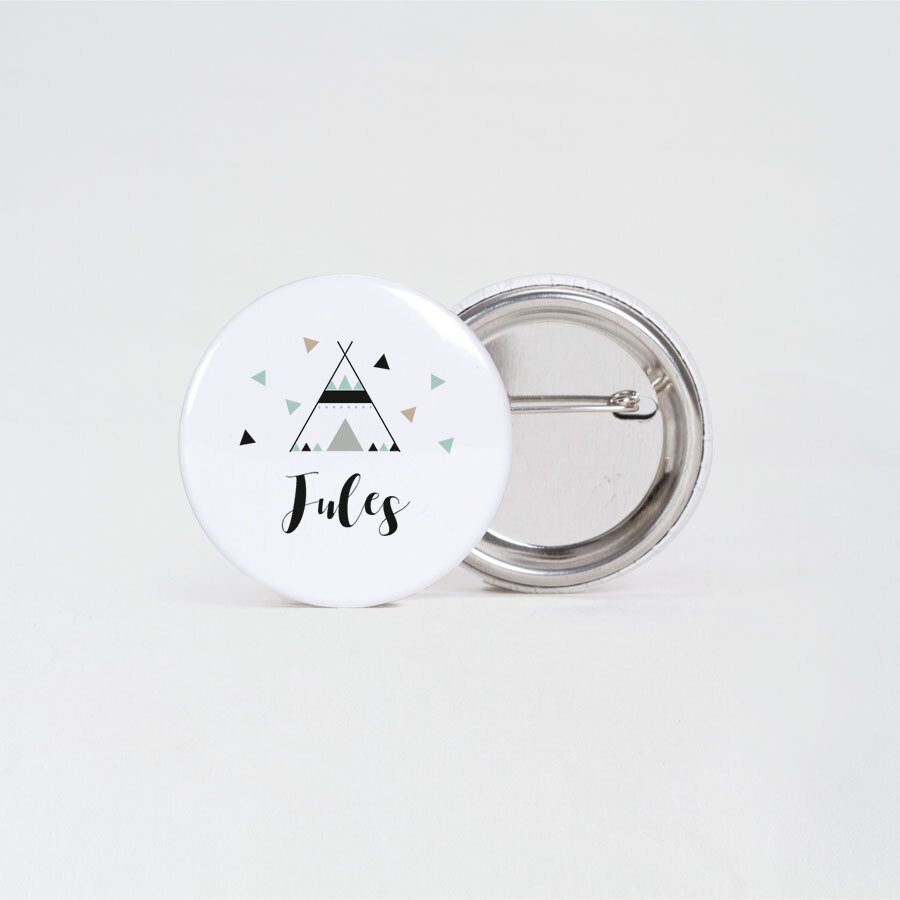 stoere-button-met-tipi-3-7cm-TA05900-1900004-15-1