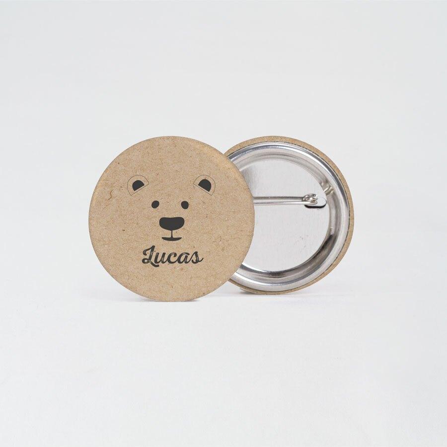 badge-naissance-ourson-TA05900-1900006-09-1