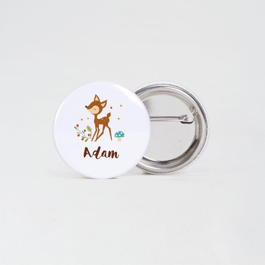 badge-naissance-animaux-de-la-foret-TA05900-1900008-09-1