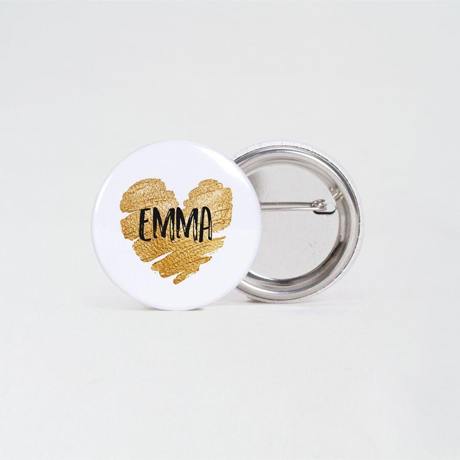 leuke-kleine-button-met-gouden-hart-3-7cm-TA05900-1900010-15-1