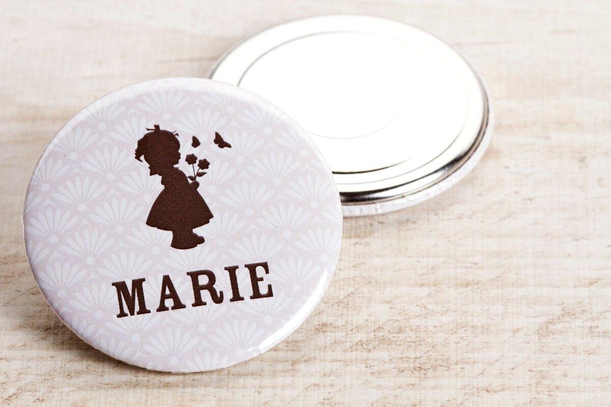 magneet-silhouet-meisje-TA05901-1600003-15-1