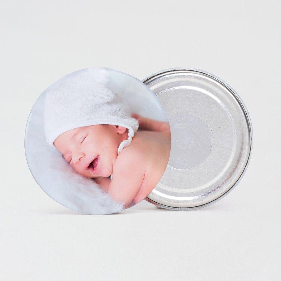 fotomagneet-geboorte-TA05901-1700001-15-1