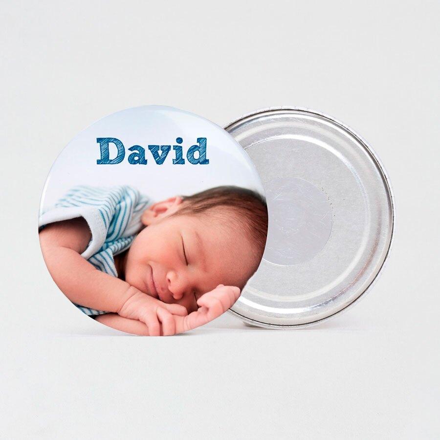 magnet-naissance-photo-avec-prenom-TA05901-1700002-09-1