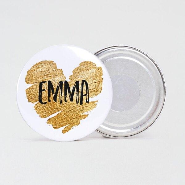 mooie-grote-magneet-met-gouden-hart-5-6cm-TA05901-1900010-15-1