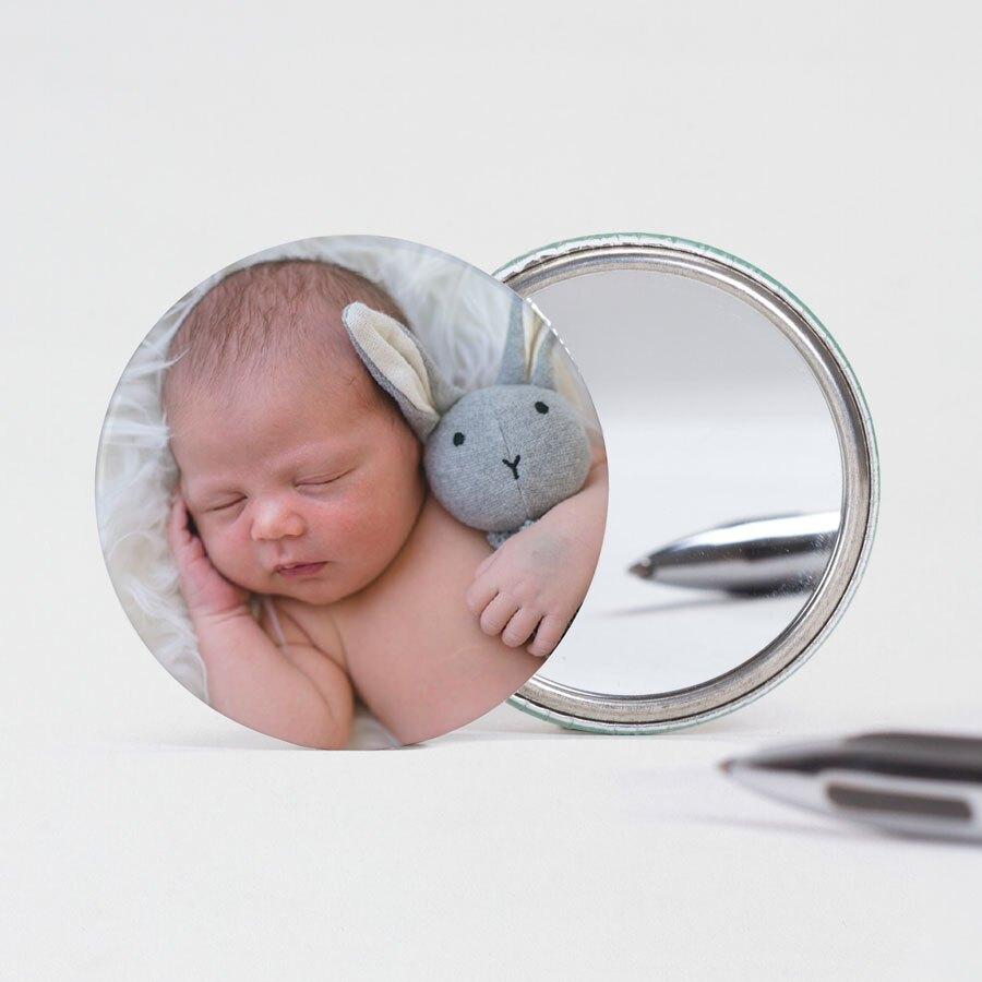 spiegelbutton-zur-geburt-mit-foto-TA05902-2000001-07-1