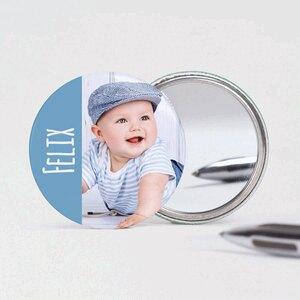 miroir-de-poche-personnalise-naissance-photo-et-prenom-TA05902-2000002-09-1
