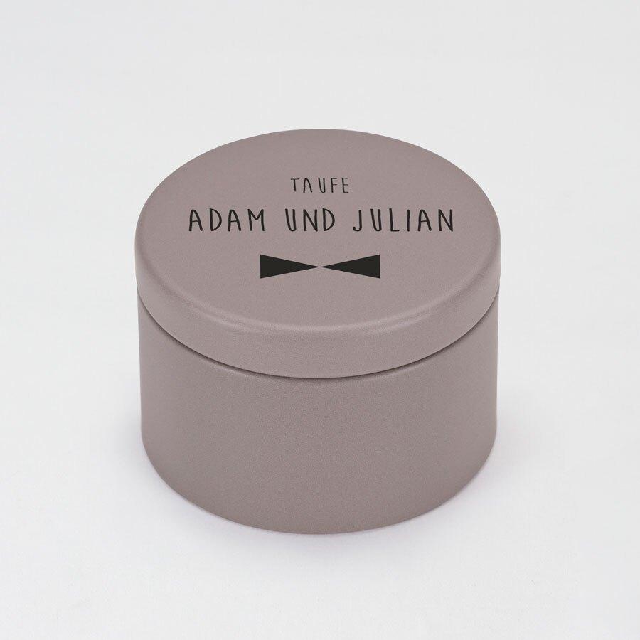 taupe-metalldose-zur-geburt-mit-namensaufdruck-TA05904-2000009-07-1