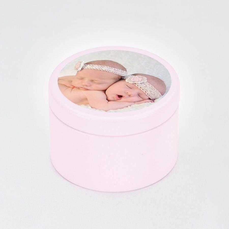 roze-blikken-doosje-bedrukt-met-eigen-foto-TA05904-2000010-03-1