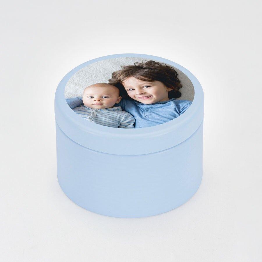 blaue-metalldose-zur-geburt-mit-foto-aufdruck-TA05904-2000013-07-1