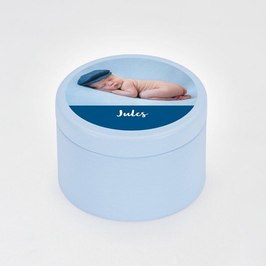 blaue-metalldose-zur-geburt-mit-namen-und-foto-aufdruck-TA05904-2000014-07-1