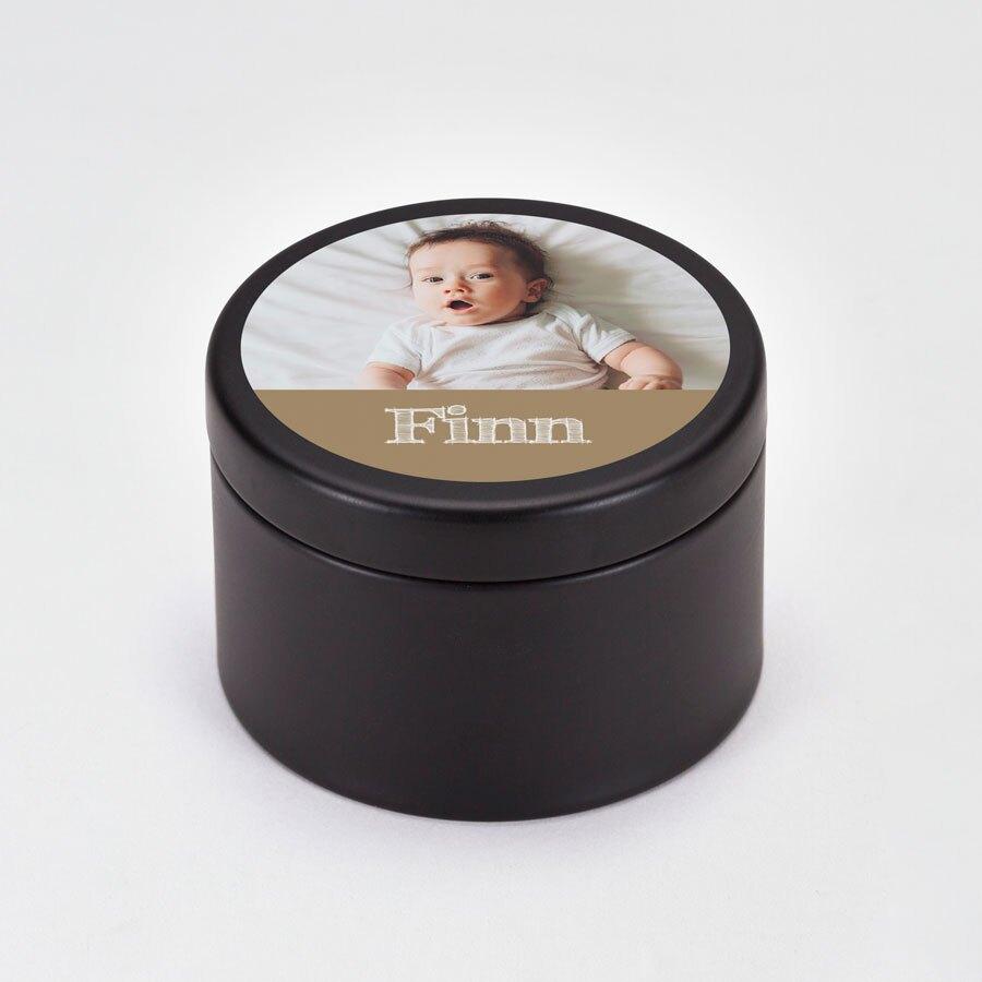 schwarze-metalldose-zur-geburt-mit-namen-und-foto-aufdruck-TA05904-2000020-07-1