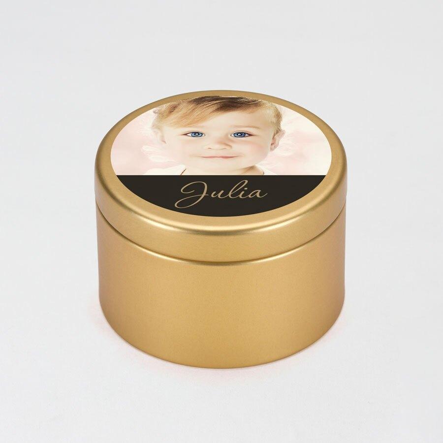 goldene-metalldose-zur-geburt-mit-namen-und-foto-aufdruck-TA05904-2000022-07-1