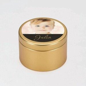 gouden-blikken-doosje-met-eigen-naam-en-foto-bedrukt-TA05904-2000022-15-1