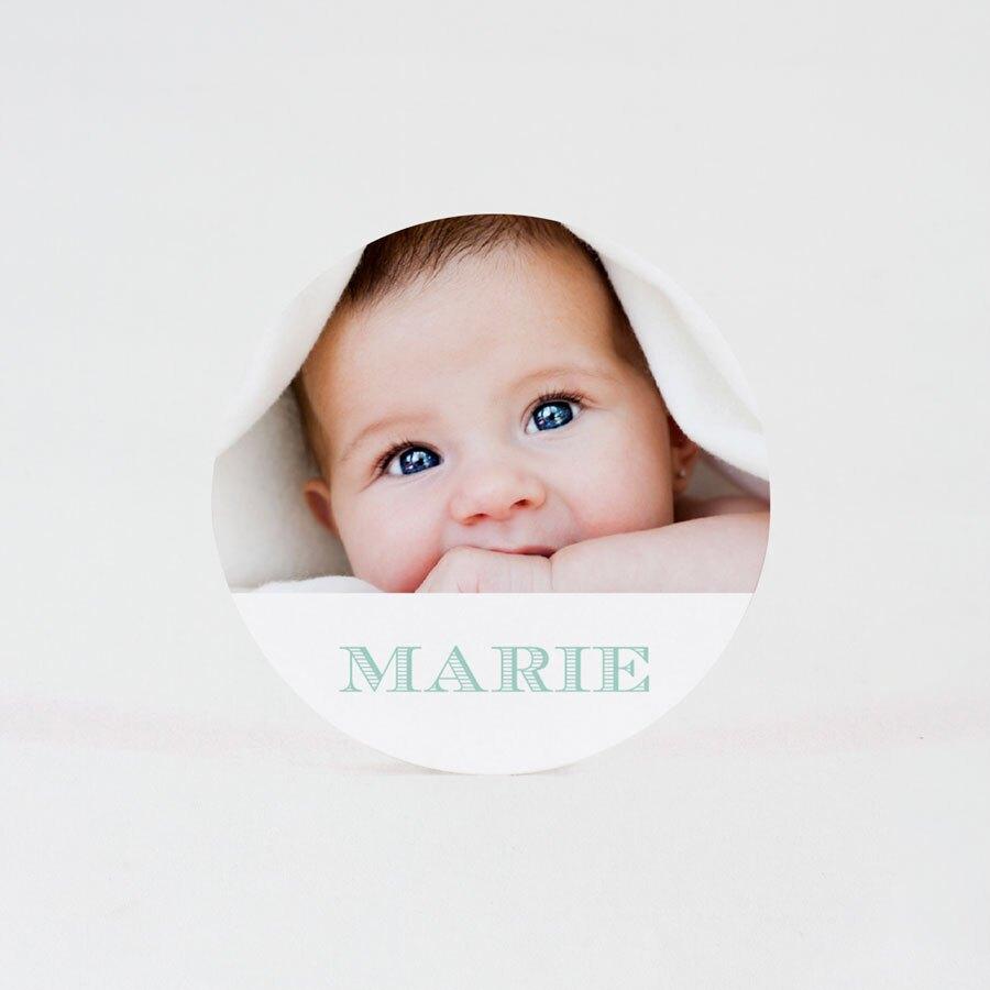 ronde-sticker-met-foto-baby-TA05905-1500003-15-1