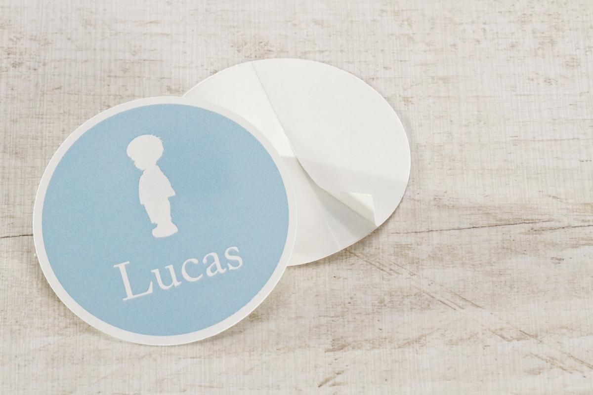 ronde-sticker-silhouet-jongen-TA05905-1500016-15-1