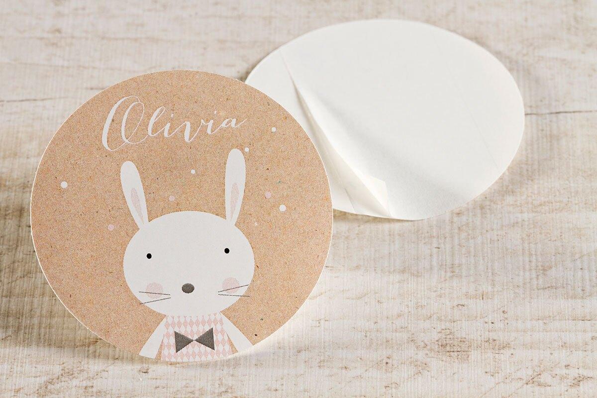 lieflijke-sticker-met-konijn-TA05905-1600012-15-1