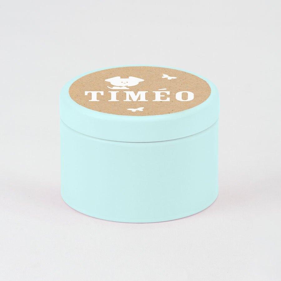 sticker-aucollant-chiot-TA05905-1600016-09-1
