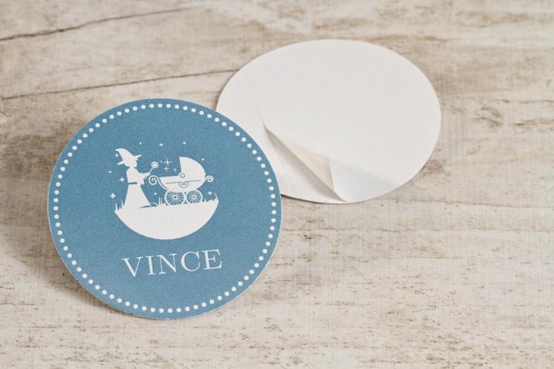 sticker-silhouet-wiegje-en-tovenaar-4-4cm-TA05905-1700018-15-1