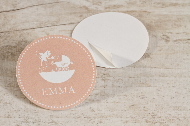 sticker-naissance-petite-fee-TA05905-1700019-09-1