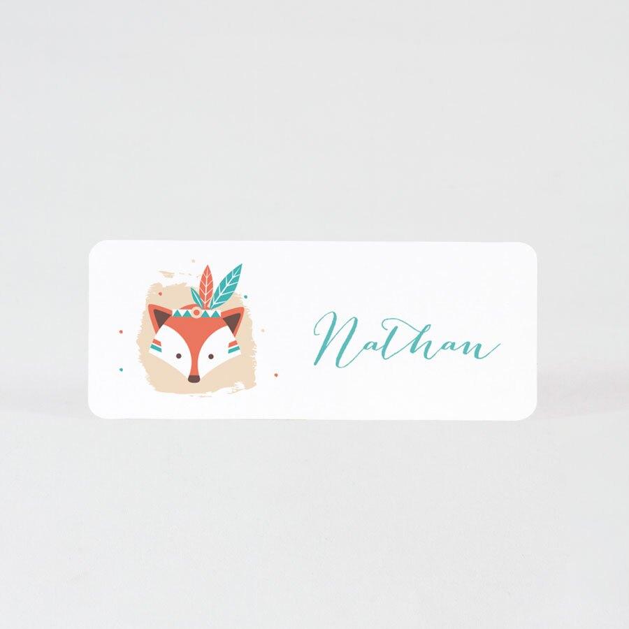 sticker-etiket-met-indianenvosje-TA05905-1800008-15-1