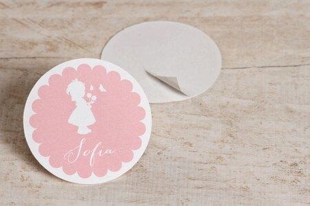 runde-aufkleber-4-4cm-rosa-maedchen-TA05905-1800010-07-1