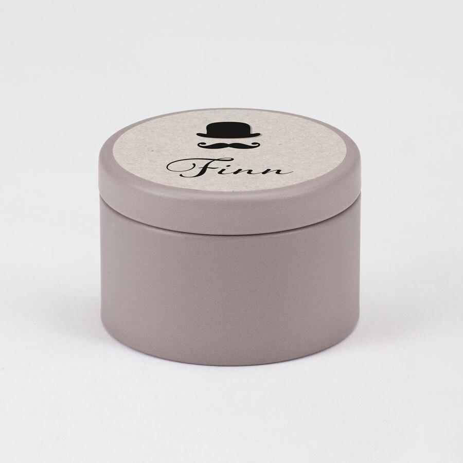 runde-aufkleber-5-9cm-zylinder-schnurrbart-TA05905-1800027-07-1