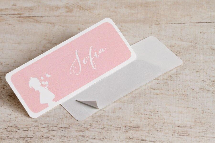 etikettaufkleber-rosa-kleines-maedchen-TA05905-1800028-07-1