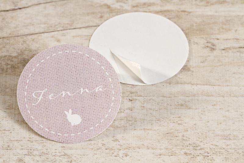 ronde-sticker-in-roze-linnenmotief-TA05905-1800030-15-1