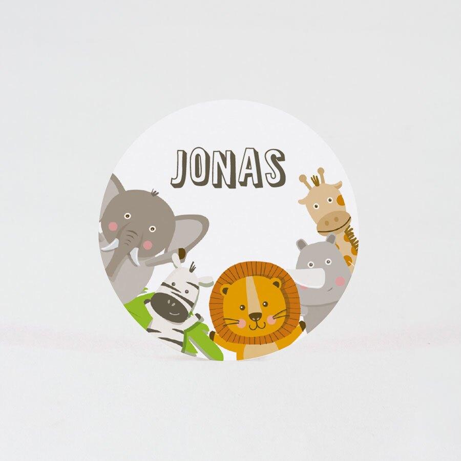 ronde-sticker-jungledieren-5-9-cm-TA05905-1900003-15-1