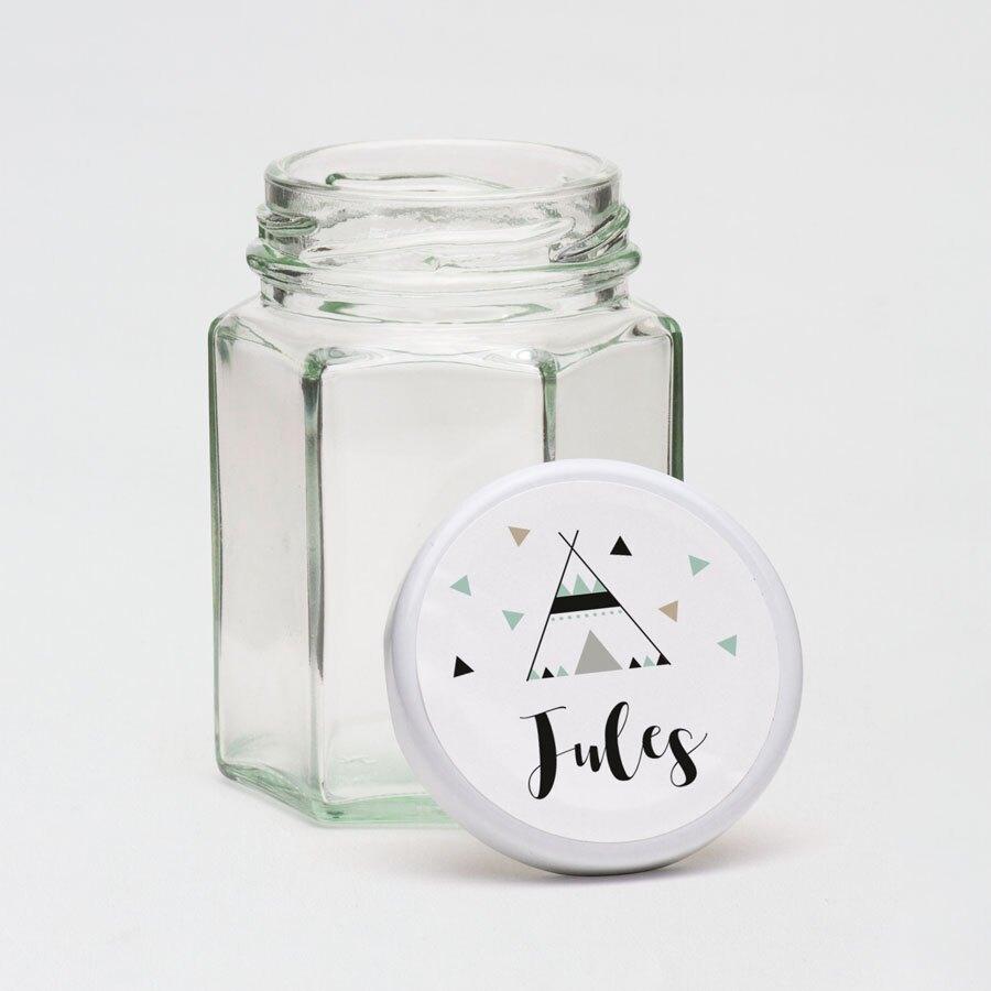 petit-sticker-naissance-tipi-TA05905-1900005-09-1