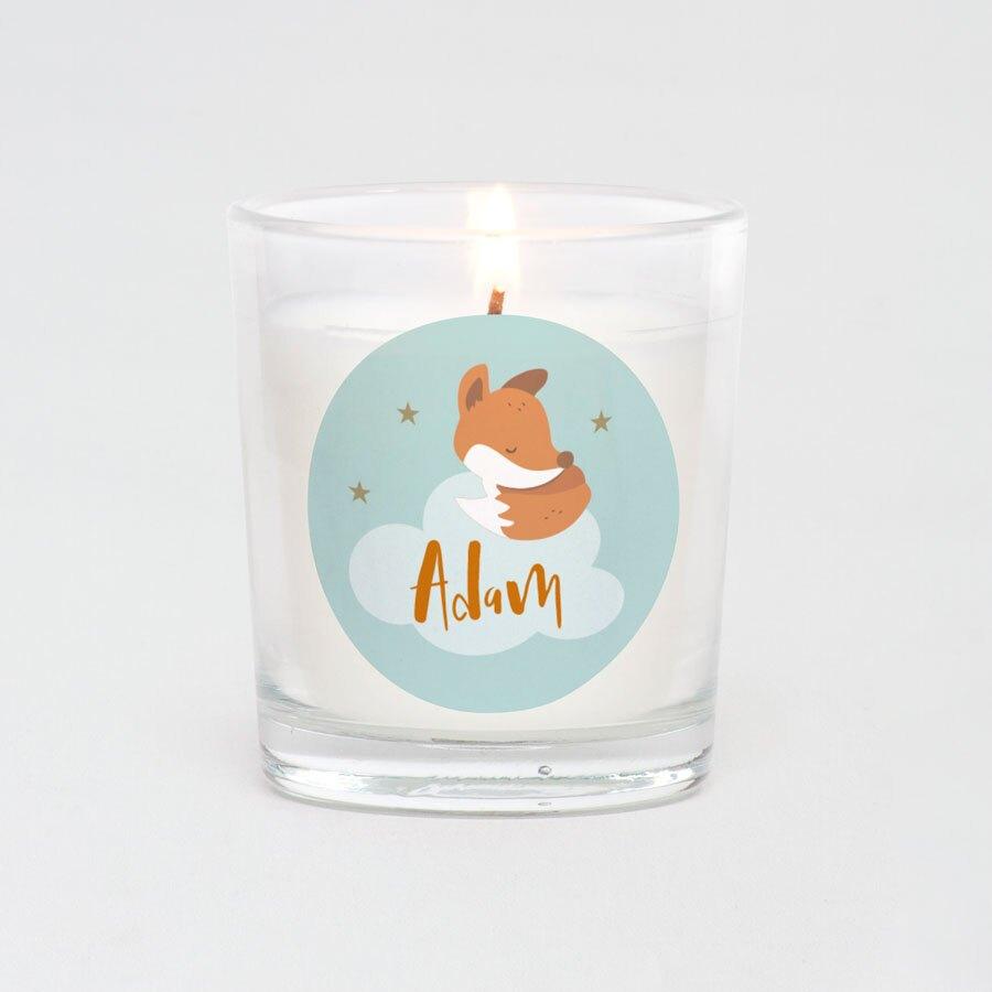 petit-sticker-naissance-renard-et-nuage-TA05905-1900008-09-1