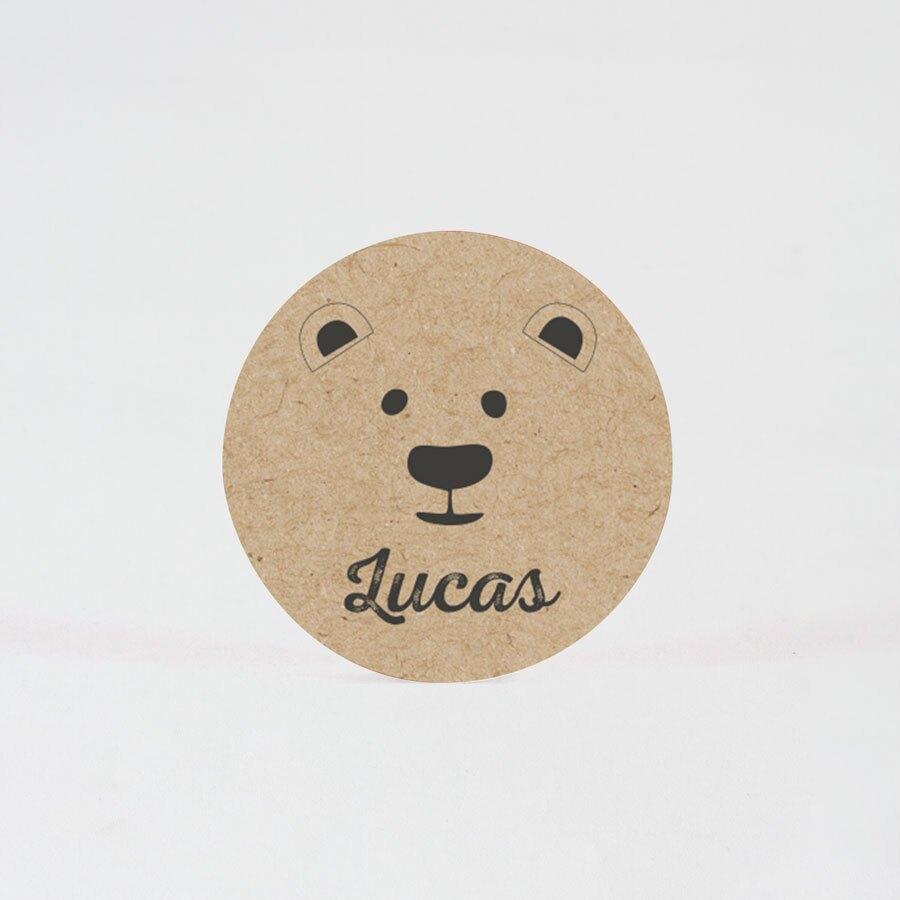 kleine-ronde-sticker-met-beer-3-7cm-TA05905-1900010-15-1
