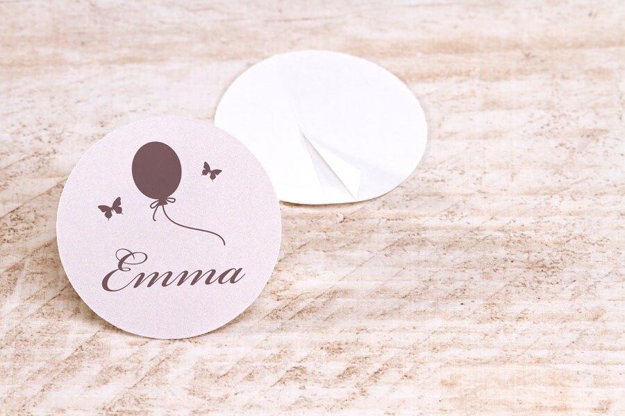 sticker-naissance-ballon-et-papillon-TA05905-1900029-09-1