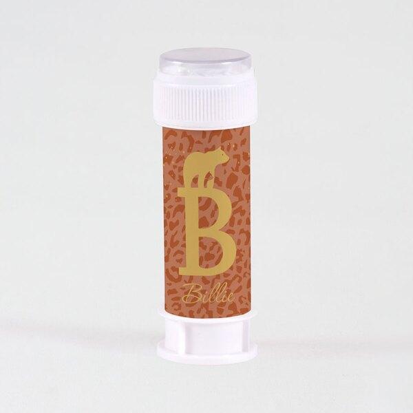 sticker-met-pantermotief-en-beertje-TA05905-2000021-15-1