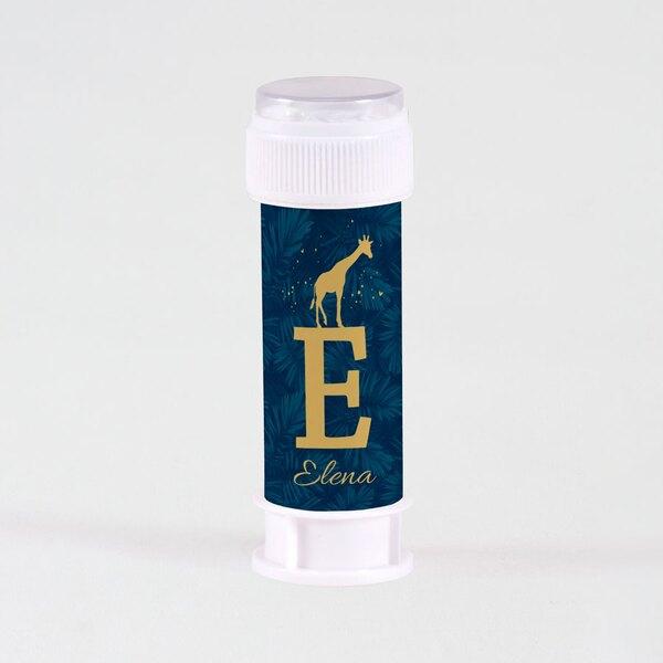 sticker-met-giraf-TA05905-2000023-15-1