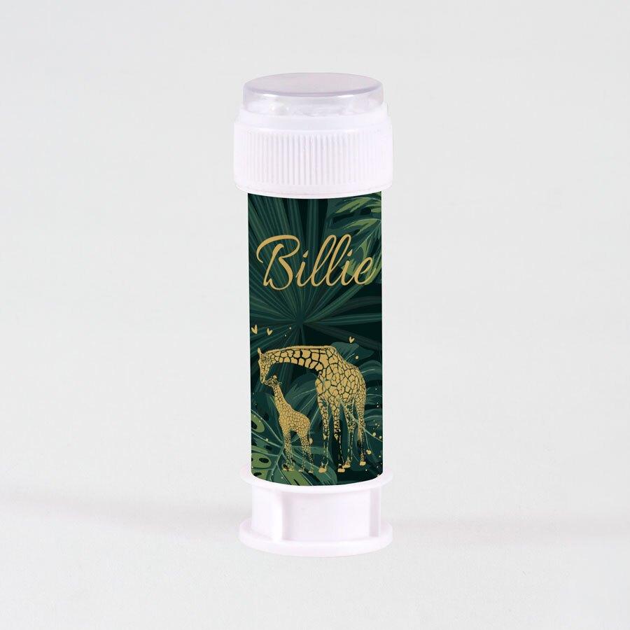 jungle-sticker-met-girafjes-TA05905-2000025-15-1