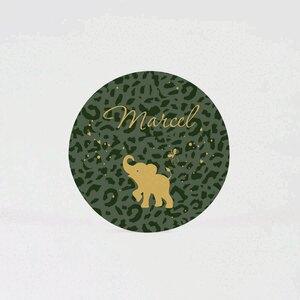 ronde-sticker-met-pantermotief-en-schattig-beertje-4-4-cm-TA05905-2000026-15-1