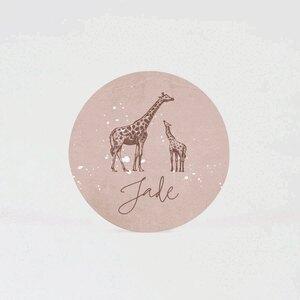 ronde-sticker-met-giraffen-4-4-cm-TA05905-2000028-15-1