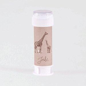 sticker-met-giraffen-voor-bellenblaas-TA05905-2000029-15-1