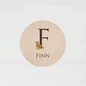 ronde-sticker-met-klein-leeuwtje-4-4-cm-TA05905-2000030-15-1