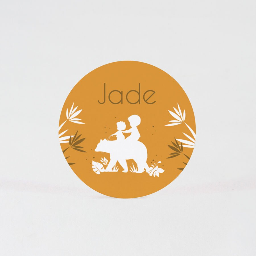 ronde-sticker-met-kindjes-en-beer-4-4-cm-TA05905-2000034-15-1