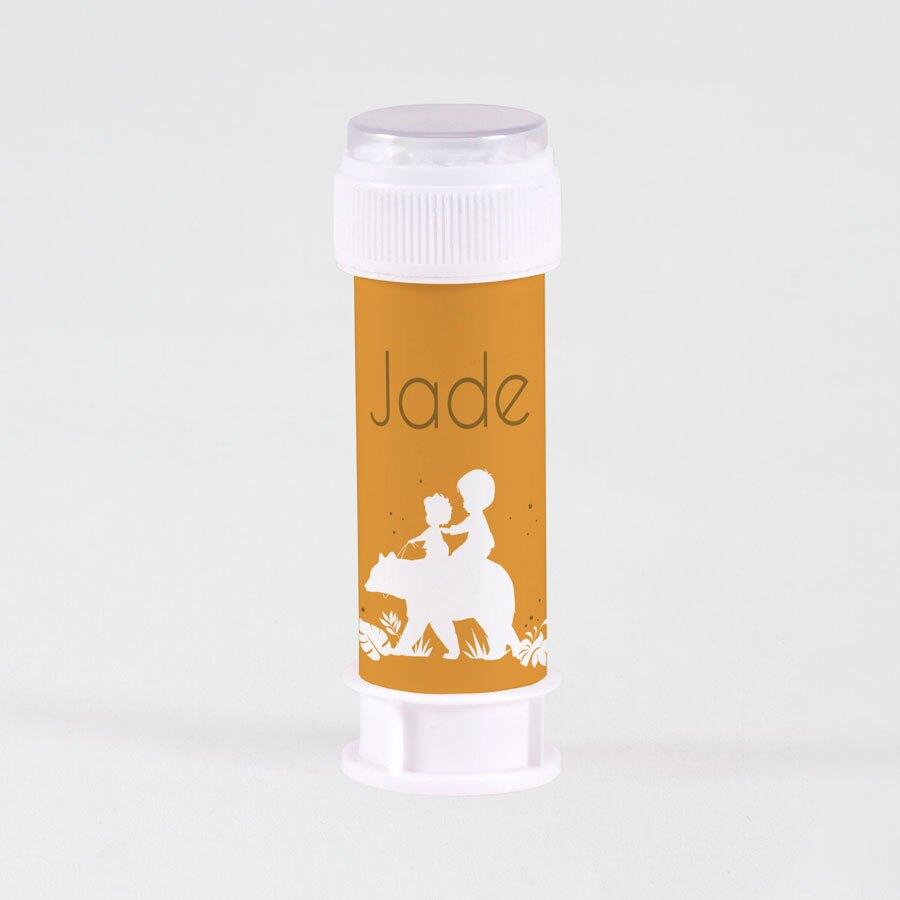 sticker-met-kindje-en-beer-voor-bellenblaas-TA05905-2000035-15-1