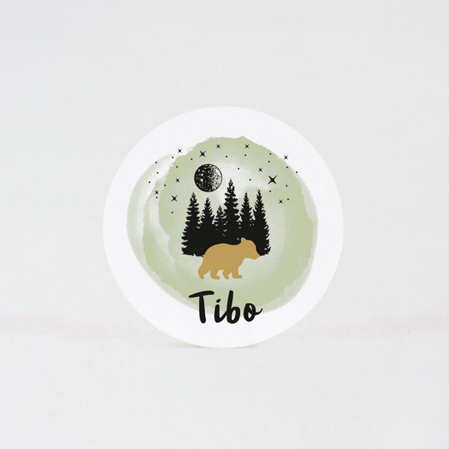 ronde-sticker-met-maan-en-beer-4-4-cm-TA05905-2000042-15-1