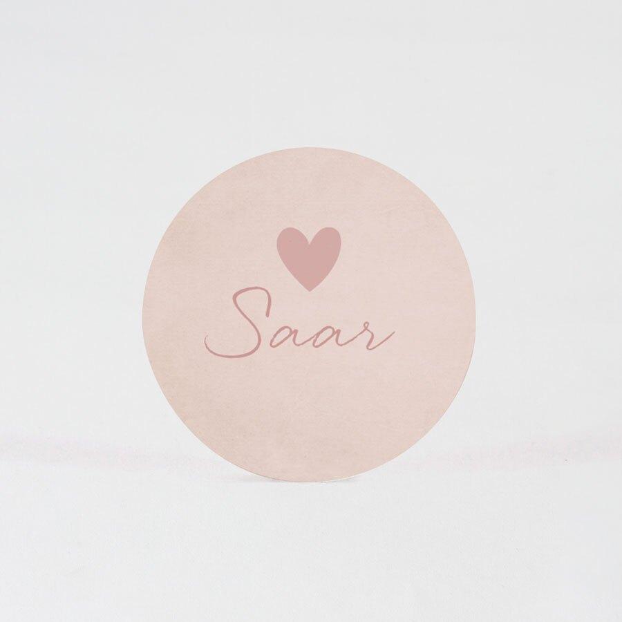 kleurrijke-sticker-met-hartje-en-naam-4-4-cm-TA05905-2000046-15-1