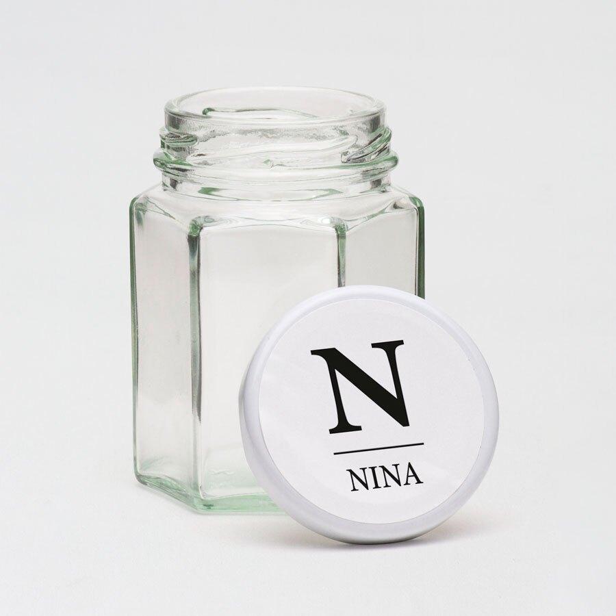 sticker-autocollant-bonbonniere-minimaliste-et-initiale-prenom-TA05905-2000049-09-1
