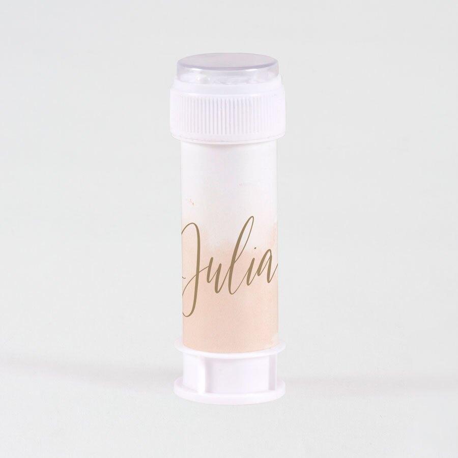 sticker-met-roze-aquarel-en-naam-voor-bellenblaas-TA05905-2000054-15-1