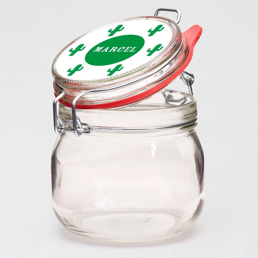 sticker-autocollant-grande-bonbonniere-cactus-TA05905-2000067-09-1
