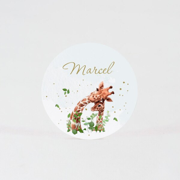 sticker-met-mama-en-babygiraf-4-4-cm-TA05905-2000081-15-1