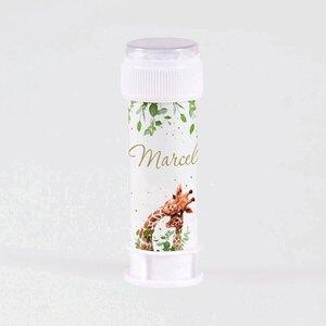 sticker-met-mama-en-babygiraf-voor-bellenblaas-TA05905-2000082-03-1