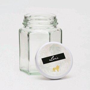 sticker-autocollant-bonbonniere-animaux-de-la-jungle-vintage-TA05905-2000089-02-1